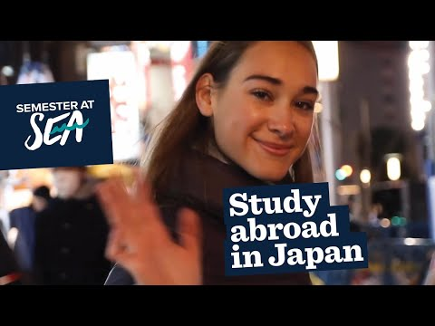 what-is-it-like-to-study-abroad-in-japan?