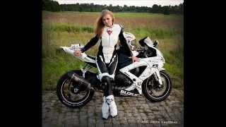 to co najbardziej kochamy czyli motocykle
