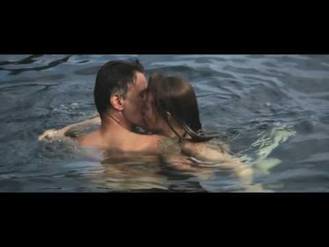 Trailer de Cruel (HD) streaming vf