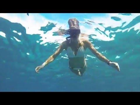 Ocean Divine Charters - Maldives, Malè Atolls