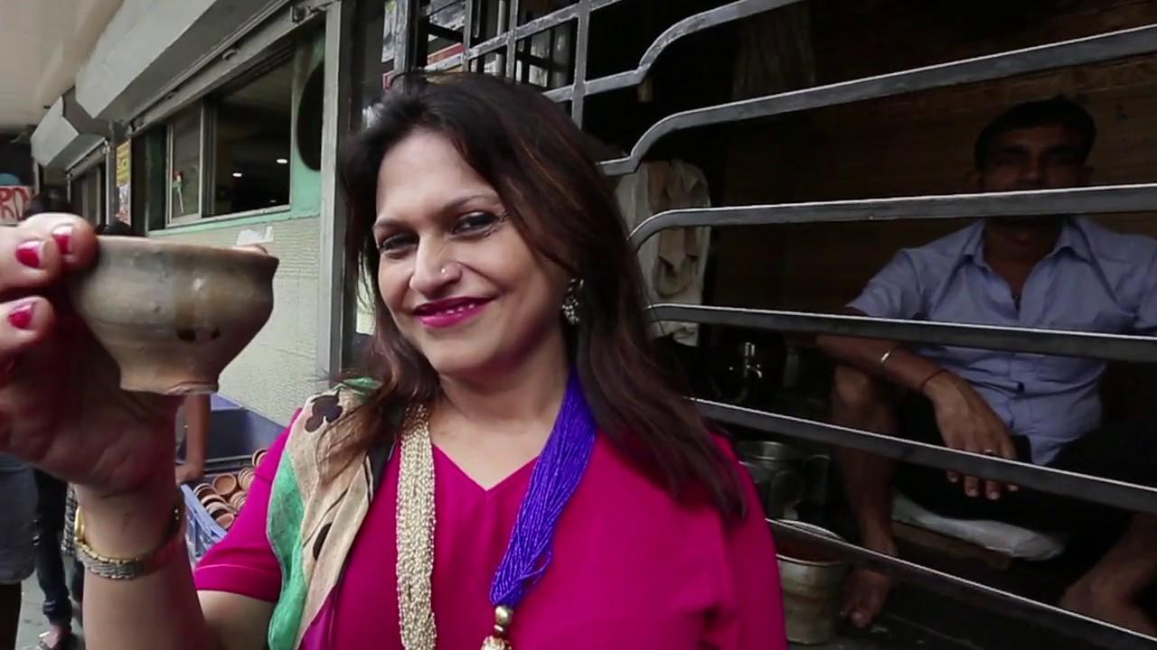 Ananya Banerjee's Kolkata Travel Diaries - a Glimpse