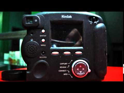 KODAK DC290 WINDOWS 8 X64 DRIVER