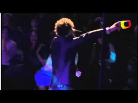 """David Bisbal """"No Amanece"""" Presentación disco Tu y Yo y mediometraje 17-3-14 from YouTube · Duration:  4 minutes 8 seconds"""