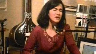 Beautiful Meera Song By Jayati Chalo Man Ganga Jamuna Teer 11 4 12