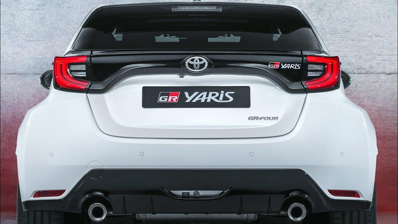 Kelebihan Kekurangan Toyota Yaris Gr Sport Tangguh