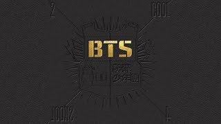 Download lagu BTS 2 Cool 4 Skool SINGLE ALBUM DEBUT MP3