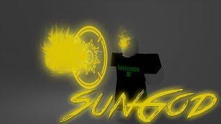 Roblox Script Showcase Episodio 963/Dios Sol Poderes V2
