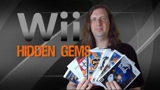 Wii Hidden Gems - Part 3