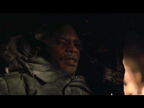 """John Carpenter''s THE THING - """"No breath"""" theory examined"""