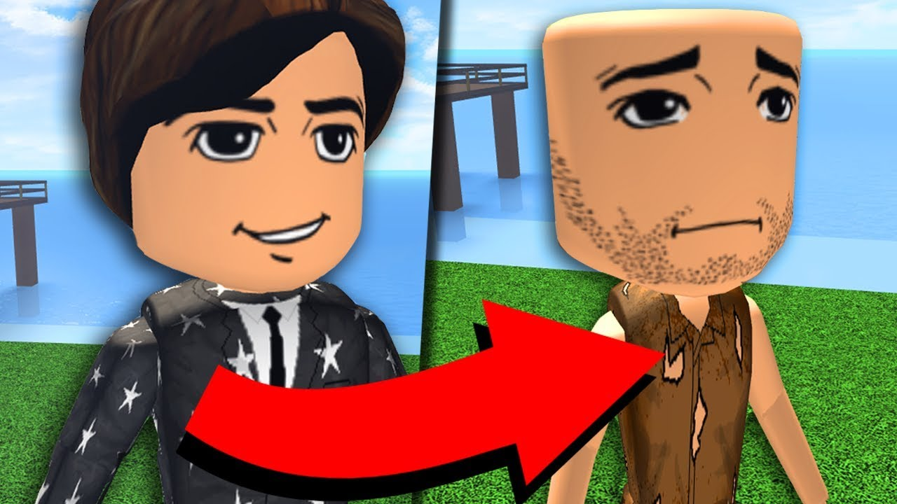how i made -999 million ROBUX ON ROBLOX! - YouTube