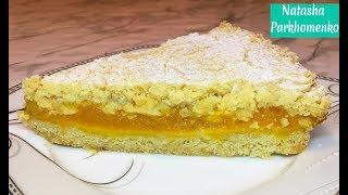 Пирог с Тыквой(Очень Вкусно) / Тыквенный Пирог / Pumpkin Pie Recipe / Простой Рецепт