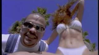 740 Boyz - Bump Bump (remix)