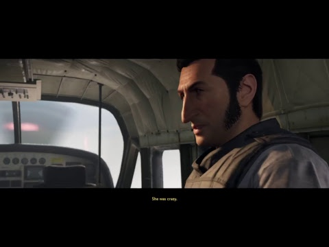 The Thinker and the Doer | A way out