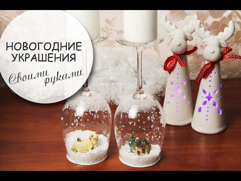Видео Как сделать снежный торт