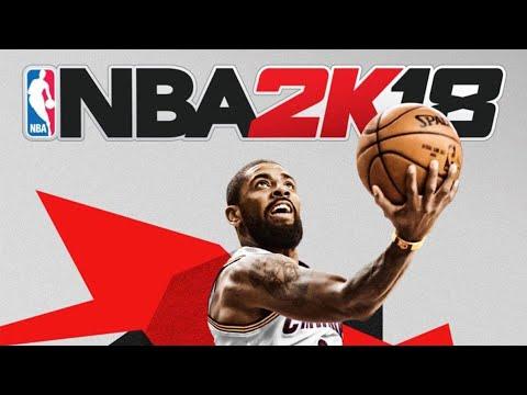 NBA 2K18 (Xbox 360/PS3) MYCAREER SP GLITCH [OFFLINE]