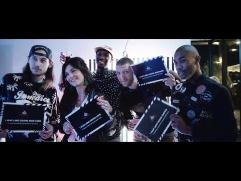 Dio - 'We Zijn Hier' Release Party: Aftermovie