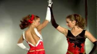 Васильева Ольга - Испанский танец(Contacts: +7-965-040-67-27 Rinat Rinat-Samarkand@mail.ru контакты: +7-965-040-67-27 Ринат Rinat-Samarkand@mail.ru http://youtu.be/Hk3uXRDK0IM ..., 2012-09-19T17:59:36.000Z)