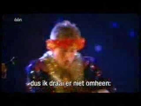 Humuhumunukunukuapuaa (Official Music Video Full V