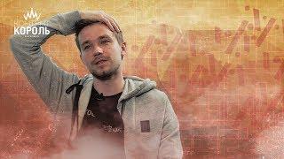 Актёр Александр Петров: «У меня нет нужды заниматься тем, что мне не нравится»
