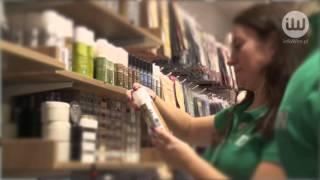 jaroslaw kielpinski reklamacja i zabezpieczenie obuwia