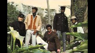 The Chambers Brothers - Time Has Come Today - (Long version)