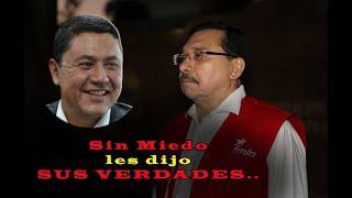 Despilfarro del FMLN antes de dejar el poder queda al descubierto