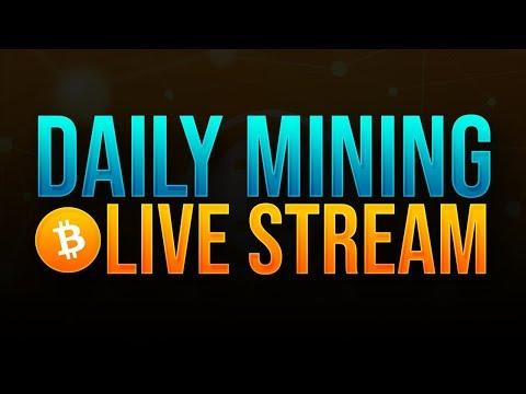GTX 1060 Mining Payout April 2019