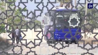 مصر تفتح معبر رفح البري طوال رمضان - (18-5-2018)