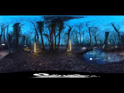 Virtual Realight | LINEA LIGHT GROUP