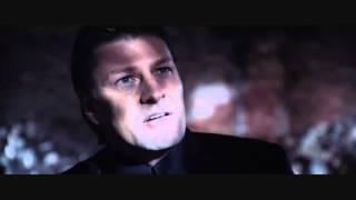 лучший отрывок из фильма Эквилибриум.