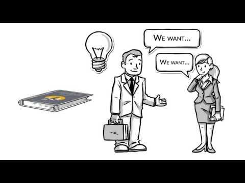 Enterprise Agreements - Made Easy