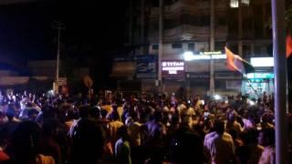 Download Hindi Video Songs - GoGo Maro Gom Dhani Gujarati DJ Songs 2016