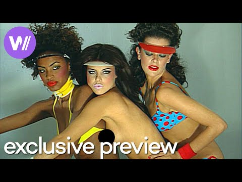 Eye Candy   The Crazy World of David LaChapelle - Exclusive Preview