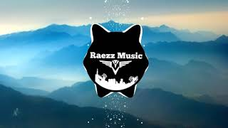 Louiejayxx - Echo (Bass Boosted)