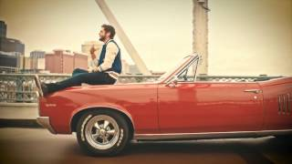 Video Thomas Rhett: I Can't Imagine a World Without Music | CMA download MP3, 3GP, MP4, WEBM, AVI, FLV Agustus 2018