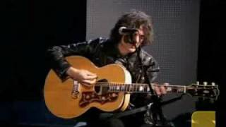 Скачать Black Rebel Motorcycle Club Weapon Of Choice Interface Sessions