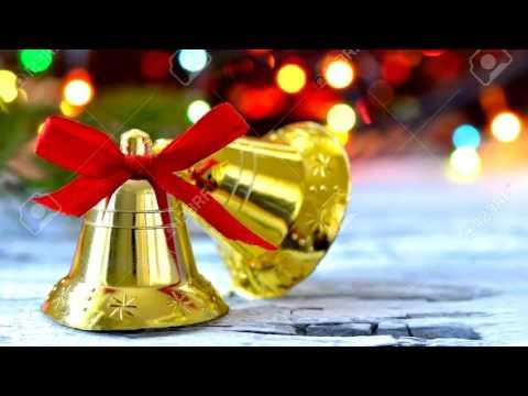 молодость рождество - Прослушать музыку бесплатно, быстрый