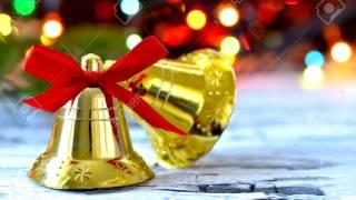 Песня Jingle Bells Рождество mp3