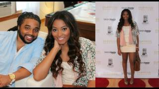 Quick OOTD: Sean John Empress Private Event in the Hamptons