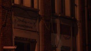 Un imam tué à Bruxelles dans l'incendie criminel de sa mosquée