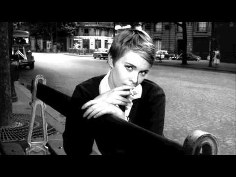 Clovis - The Jean Seberg Special