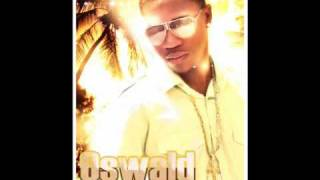 Oswald - I Need Your Body [ 2010 ]