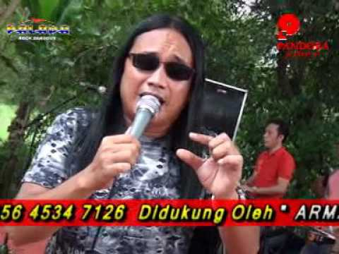 New PALADA - Kembalikan Dia (Agung Juanda) Live Pekukuhan Mojosari