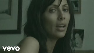 Watch Natalie Imbruglia Counting Down The Days video