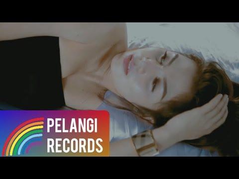 Kalimaya Band - Gosip Tetangga (Official Music Video)