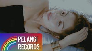 Pop - Kalimaya Band - Gosip Tetangga (Official Music Video)