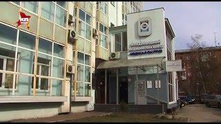 Международный Медицинский Центр