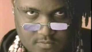 P.M. Dawn -  Reality Used To Be A Friend Of Mine