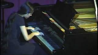 Elite Musical - Naila - Sonata ao Luar Op. 27 nº 2 - Beethoven