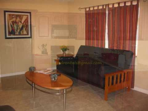 FURNISHED VACATION RENTAL FLORIDA. WI-FI, GOLF, BEACHES, CASINO
